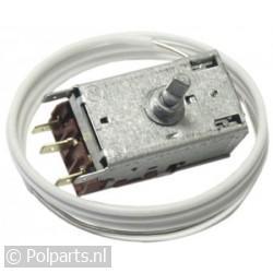 Thermostaat K59 L2643 met 3 contacten