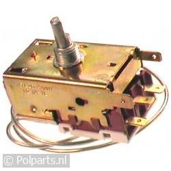 Thermostaat K59 L2664/001 voeler lengte 43cm