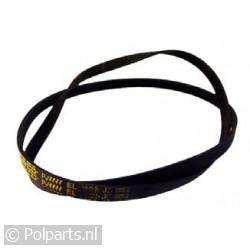 Poly-V-snaar 1236 J4 (rek)