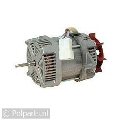 Motor 150Watt S80-45ANP3723