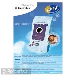Stofzuigerzak S-Bag Anti-Odour E203B