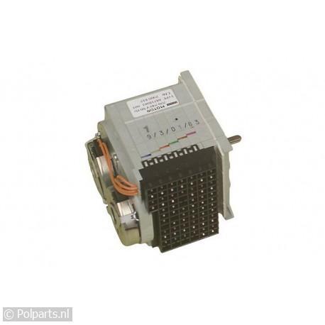 Timer CR 8001