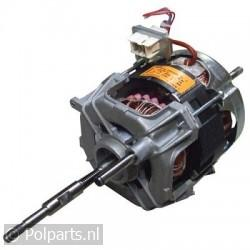 Motor 70W 2750RPM 0.7A