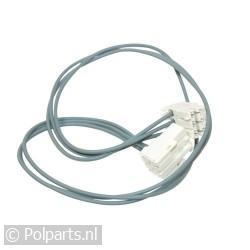 Kabel van module-sturing