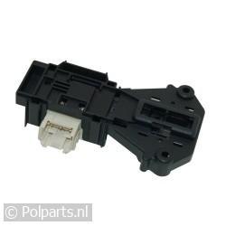 Deurrelais Rold -3 contacten-