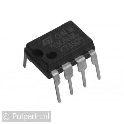 C00141469 Eeprom Software