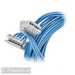 Displaykabel 5 draden C00266848