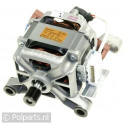 Motor Compleet DC31-00123C