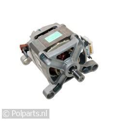 Motor Compleet 1600rpm C00084588