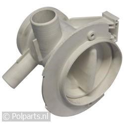 Filter voor pomp