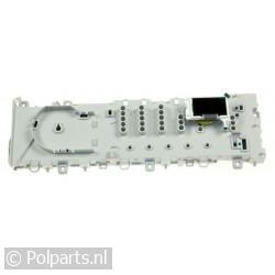 Module AKO 742335-01 met display