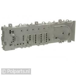Module AKO 742336-01