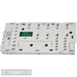 Module AKO 700105-06