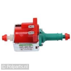 Pomp Ulka 22W 230V