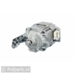 Motor 151.60013.21/055.0397.11
