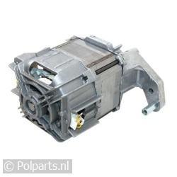 Motor 151.60013.22/172.05.80.11