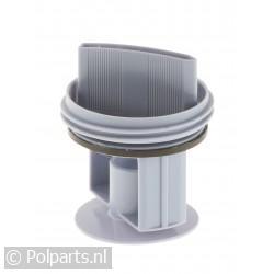 Pluizenzeef 00605010