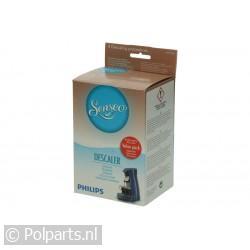 Ontkalkingspoeder Senseo -voordeelverpakking-