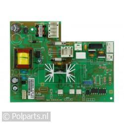 Vermogensprint koffiezetapparaat P0053 230V