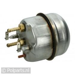 Thermoblok compleet 230V P604 Modo Mio