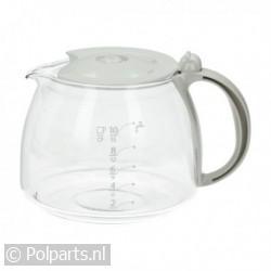 Koffiekan ZK 311 -wit-