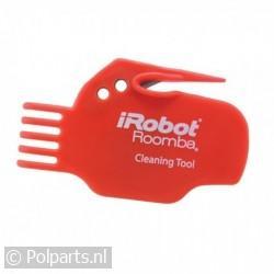 Borstelreiniger iRobot Roomba