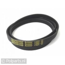 Poly-V-snaar 1280 J6 TEM