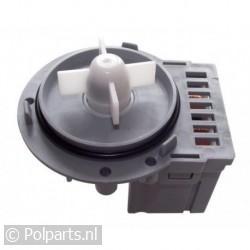 Pomp magneet -Askoll-