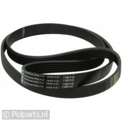 Poly-V-snaar 1196 J6 TEM