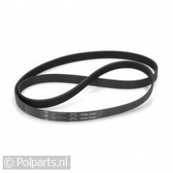 Poly-V-snaar 1046-1051 H8 EL