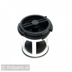 Filter kort -voor Plaset pomp-