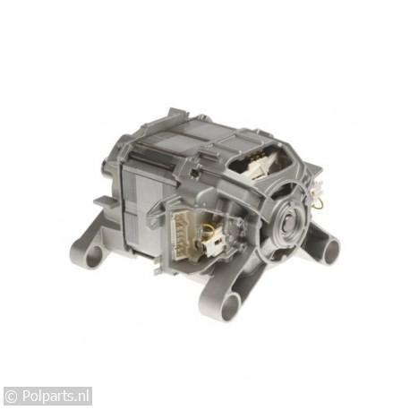 Motor 151.60038.44