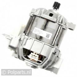 Motor 1BA6765-OLI -570W-