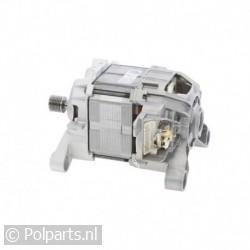 Motor 1BA6760-0LC