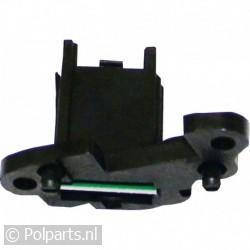 3-G sensor
