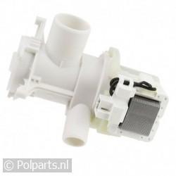 Afvoerpomp -magneet- Arcelik