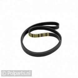 Poly-V-snaar 1061 H8 EL C00082812