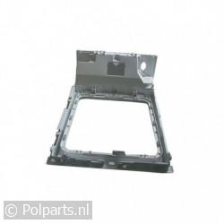Behuizing Frame bovenkant van bovenlader