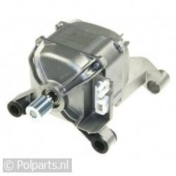 Motor Compleet DC93-00316A