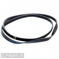 Poly-V-snaar 1200 J5