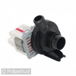 Pomp magneet 30mm met 22mm tuit