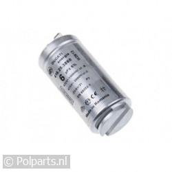 Condensator 6uF