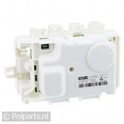 Module PCB-Inverter
