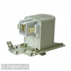 Condensator met 4 contacten 00623688