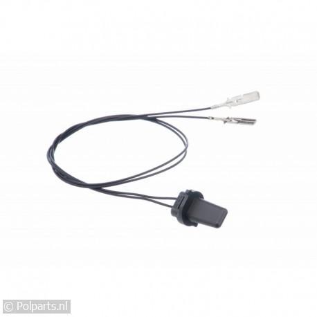 Sensor NTC sensor