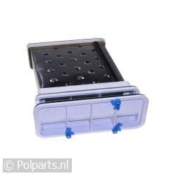 Condensor warmtewisselaar C00287179