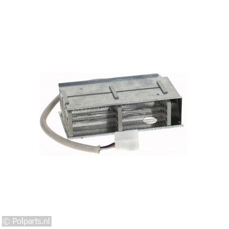 Verwarmingselement 850 + 850W lange draad