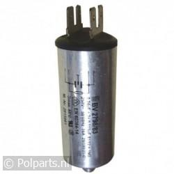 Condensator ontstoring 0.24 2x0.015uF