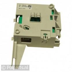 Module AKO 719034-04 vochtigheid