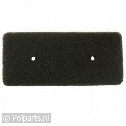 Filter -foam- DC62-00376A